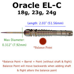 OracleELC