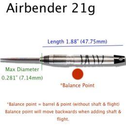 airbender21elc