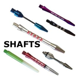 Shafts