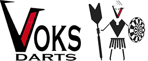 Voks Darts, Inc.